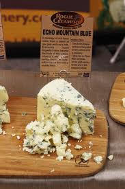 echo mountain cheese