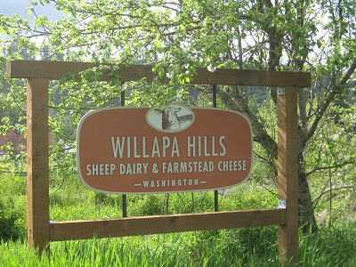 Willapa-Hills-sign