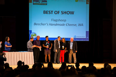 acs-2012-best-of-show-screen (1 of 1)