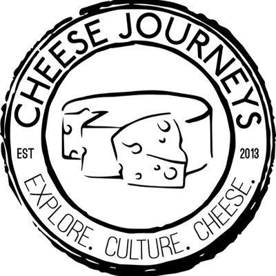 Cheese Journeys
